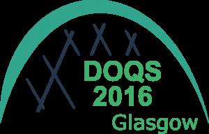 DOQS2016New