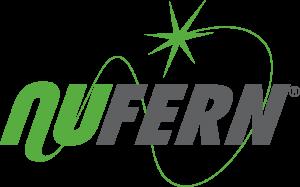 Nufern Logo