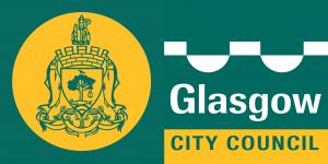 GlasgowCouncil