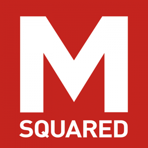 MSQUARED